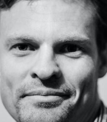 Profile picture of David Brad