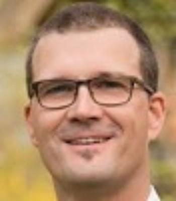 Profile picture of Mark Stark