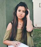Profile picture of Elena Bulleati