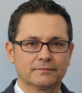 Profile picture of Paul Walker