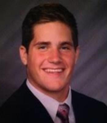 Profile picture of anthony mason